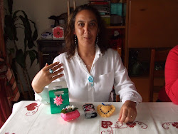 A Minha Madrinha Cesarina