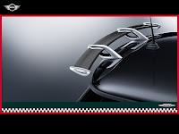 """Nuevo: Mini Cooper S Cabrio y Cooper S """"JCW"""" 3"""