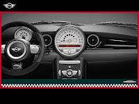 """Nuevo: Mini Cooper S Cabrio y Cooper S """"JCW"""" 4"""