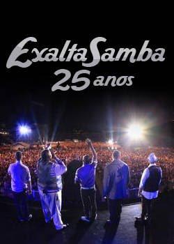 BLOG 2009 CD BAIXAR EXALTASAMBA