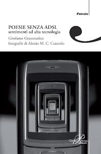 POESIE SENZA ADSL