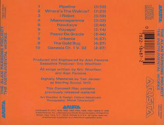 abracadavre instrumental mp3