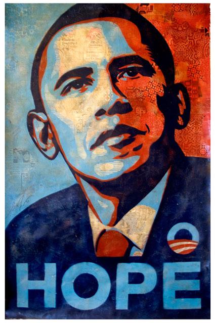 [Obama+Hope+2008+by+Shepard+Fairey.jpg]