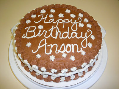 happy birthday anson