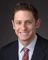 Jason Torreano Resume and Resource Center