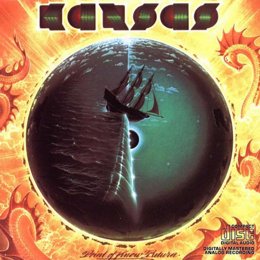 https://1.bp.blogspot.com/_Z6vgN-J_BOI/R_eqXJFDR0I/AAAAAAAABHw/JS00nWqcPPI/s1600/Kansas.-.Point.of.Know.Return