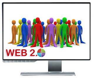 The Main Themes Covering Web 2.0