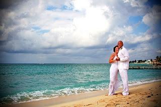 Fun Weddings in Grand Cayman - image 1