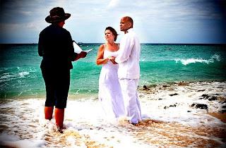 Fun Weddings in Grand Cayman - image 5