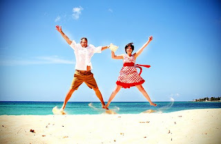 Fun Weddings in Grand Cayman - image 4