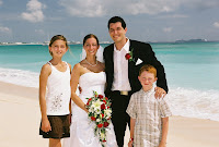 The Role of Children in Your Wedding Ceremony - image 2