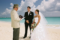 Seven Mile Beach-Grand Cayman - image 2