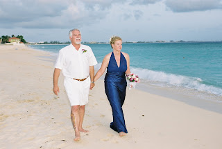 Destination Cruise Weddings - Do's and Don'ts - image 2