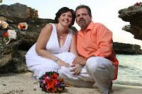 Favourite wedding spots (1) - My Secret Cove - image 4