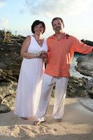 Favourite wedding spots (1) - My Secret Cove - image 3