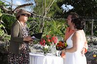 Favourite wedding spots (1) - My Secret Cove - image 5