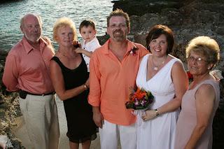 Favourite wedding spots (1) - My Secret Cove - image 2
