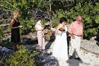 Favourite wedding spots (1) - My Secret Cove - image 1