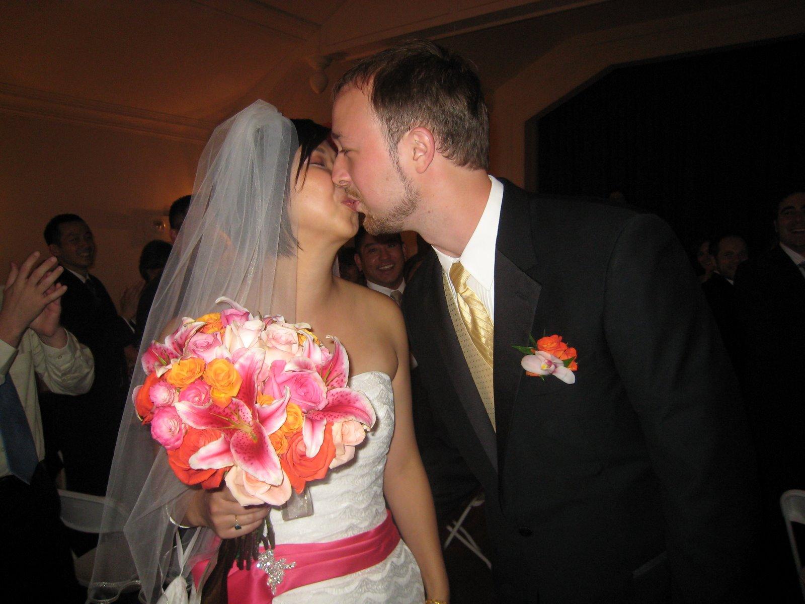 [Baird+Wedding+bouquet]