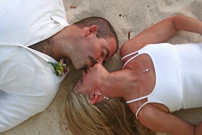 Real People- Real Weddings (2) - image 2