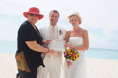 Getting Married in Cayman ...Is it legal back home? - image 3