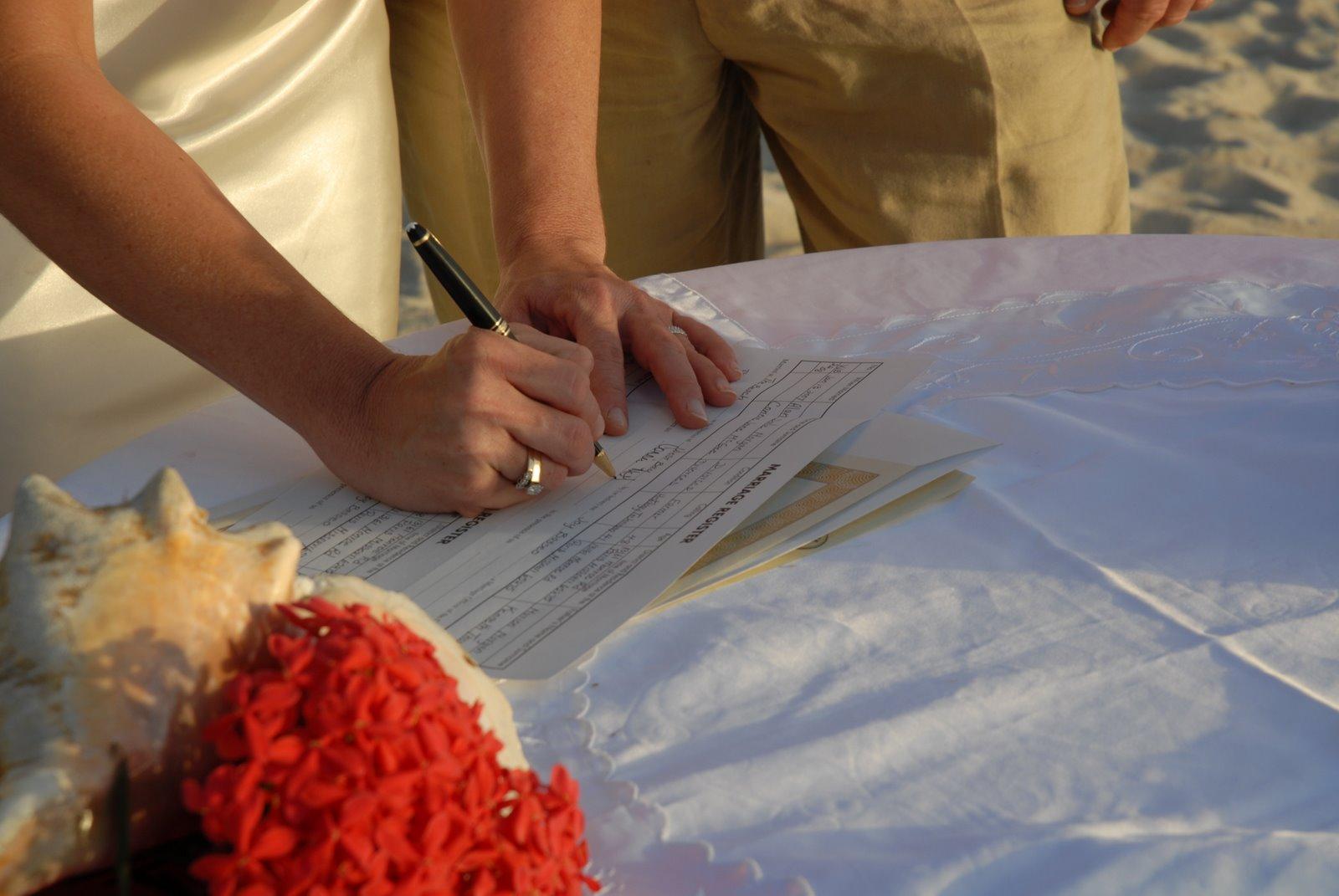 [signing]