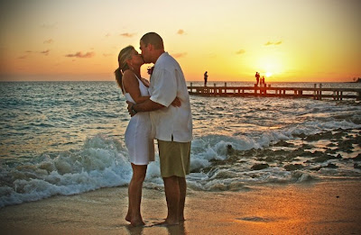 Sunset Weddings in Grand Cayman - image 5