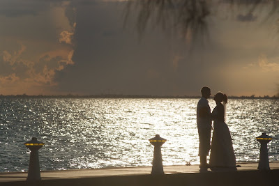 Sunset Weddings in Grand Cayman - image 4