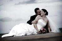 MTV True Life: I'm Having a Destination Wedding