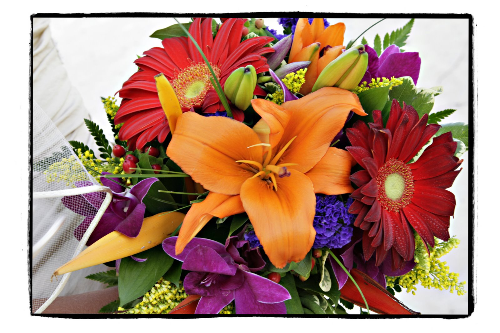 [Tropical+Bouquet+2]