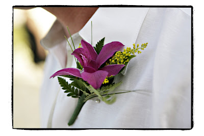 Wedding Flowers for Your Destination Wedding - image 8