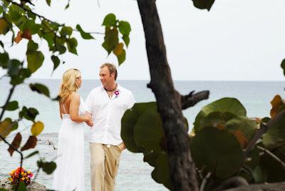 Simple, Elegant Cruise Wedding at My Secret Cove - image 3