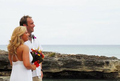 Simple, Elegant Cruise Wedding at My Secret Cove - image 1