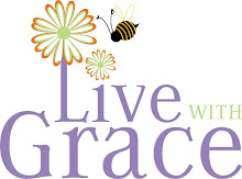 Please click on the photo for more information about how we are learning to live with grace.
