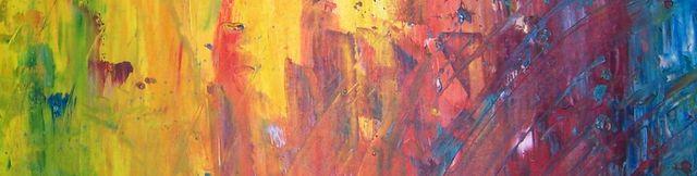 Johanna's Paintings