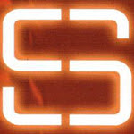 Driving Emotion Type-S logo