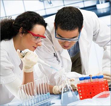 Biomedical Science Society