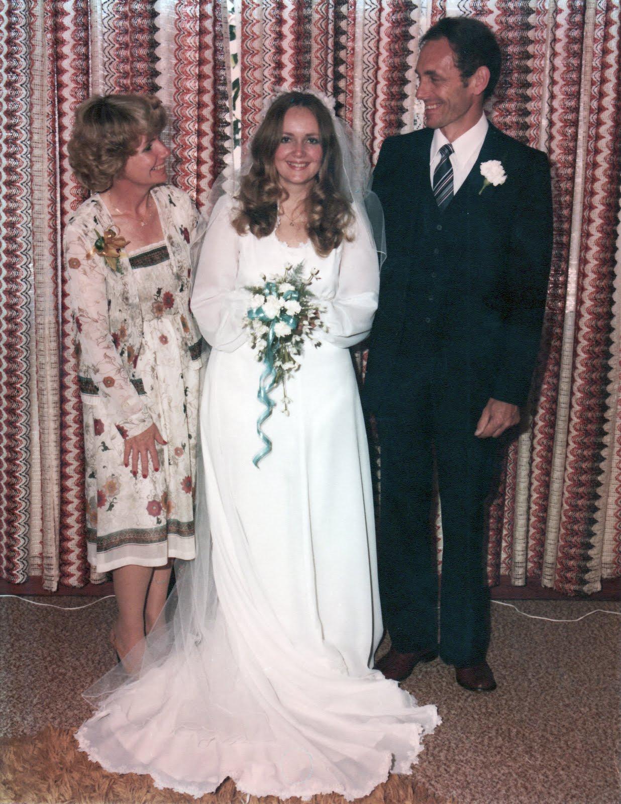 Elliott Family - Our Journey