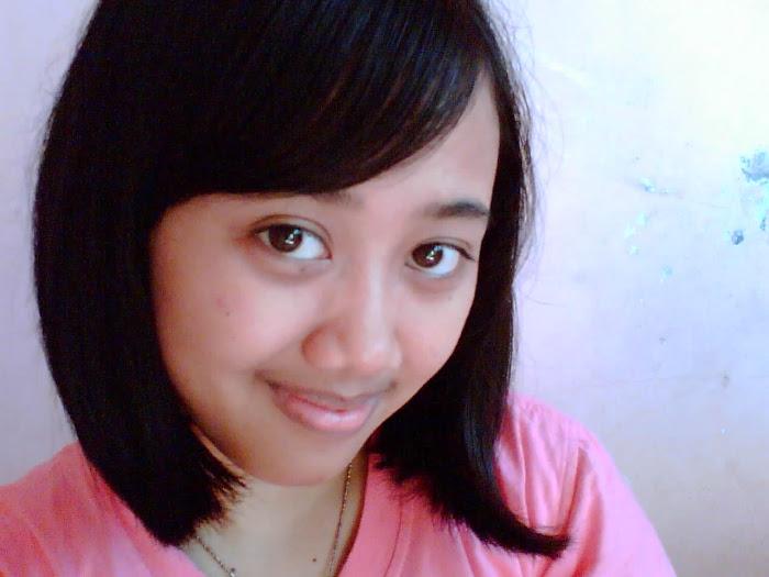 my girlz