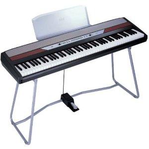 az piano reviews review korg sp170 digital piano disappointed. Black Bedroom Furniture Sets. Home Design Ideas