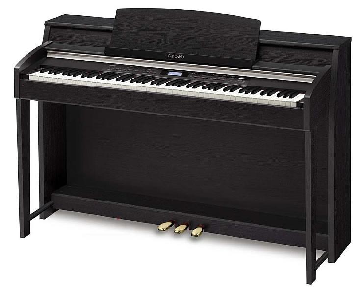 az piano reviews review roland rp201 f110 digital pianos nice piano tone with basic key. Black Bedroom Furniture Sets. Home Design Ideas