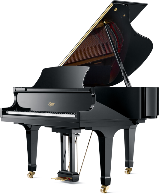 Az Piano Reviews Steinway Piano Store In Phx Az Press