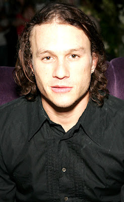 Heath Ledger S Autopsy Results Due In The Next 48 Hours