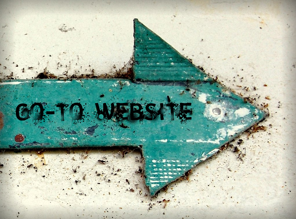 [go+to+website]