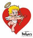 Este blog tem o selo de qualidade pelo Cupido Neves