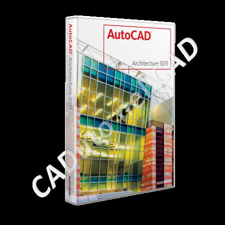 Autodesk AutoCAD Mechanical 2015 cheap license