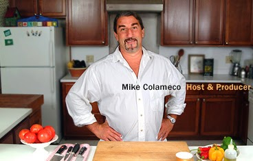 Mike Colameco S Real Food Vegetable Latke Recipe