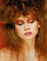 1980s: Fashions