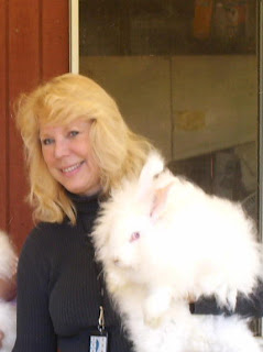 northern california angora guild giant angora wins reserve in show