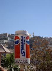 Jordania 2004